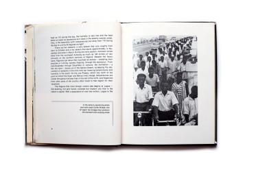 1974_Nigeria_008