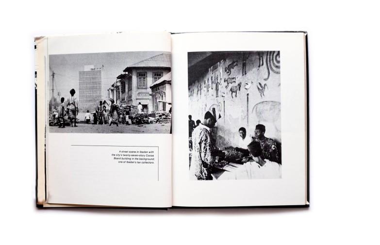 1974_Nigeria_009