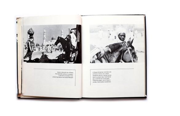 1974_Nigeria_010
