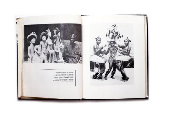 1974_Nigeria_011