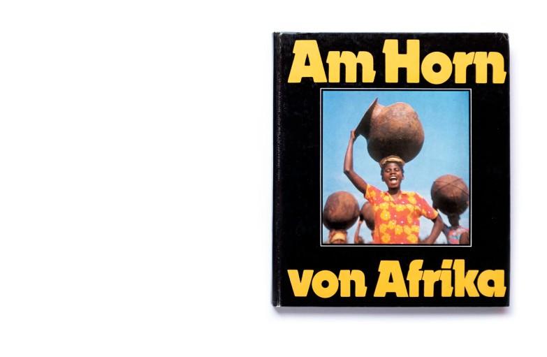 1983_Am_horn_von_afrika_001