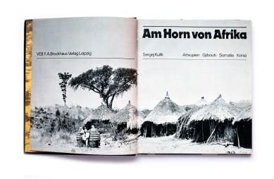 1983_Am_horn_von_afrika_003