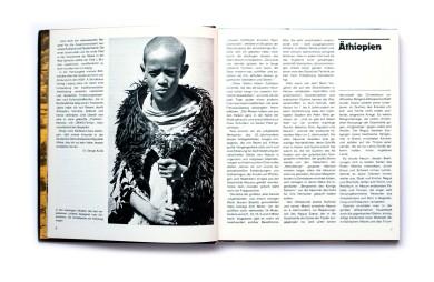 1983_Am_horn_von_afrika_004