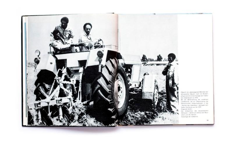 1983_Am_horn_von_afrika_012