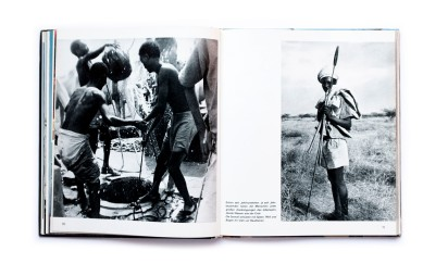 1983_Am_horn_von_afrika_017