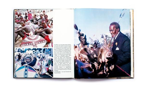 1983_Am_horn_von_afrika_021