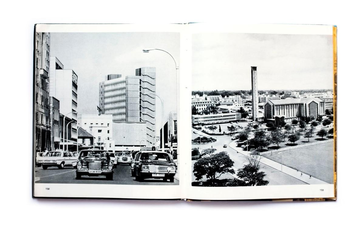 1983_Am_horn_von_afrika_023
