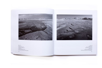 Title: Disrupted Photographer(s):Jake Brink Designer(s): Jake Brink Writer(s): Michael Godby and Mariette Liefferink Publisher: FotoZA gallery, Johannesburg 2018 Pages:56 pp Language:English ISBN: - Dimensions:24cm x 24cm Edition: – Country:South Africa