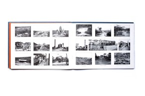 Title: Panorama du Congo Photographer(s): various Designer(s): unknown Writer(s):Cassart, Goffin, Dubreucq, Chabry, Dryepondt, Hennebert, De Rennette de Villers-Perwin, Roelens and Wangermee. Publisher: Touring Club de Belgique, Brussels 1912 Pages:approx 128pp Language:French ISBN: – Dimensions:43x32 cm Edition: The book contains 8 volumes Country:Belgian Congo