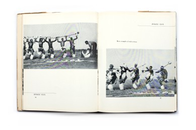 1952_African_dances_of_the_Witwatersrand_Goldmines_007