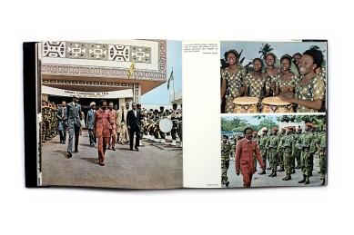 1975_Bongo_024