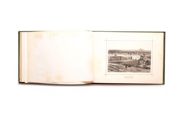 1888_Africa_Occidental_IV_020