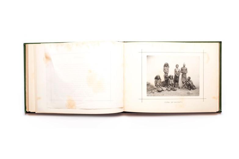 1888_Africa_Occidental_IV_021