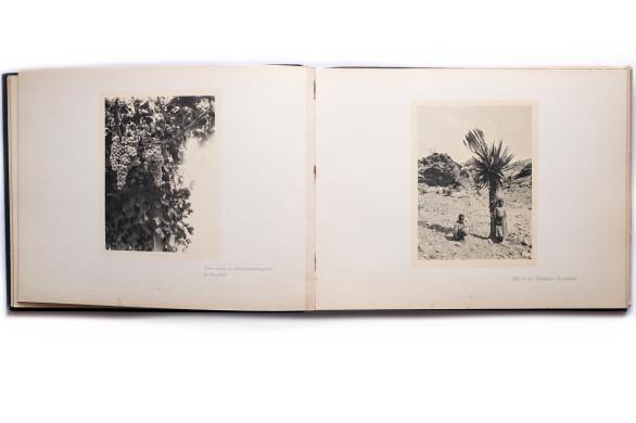 1907_Deutsch_Sudwest_Afrika_Krieg_009