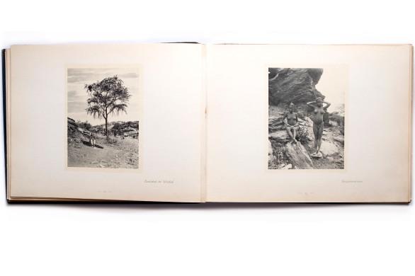 1907_Deutsch_Sudwest_Afrika_Krieg_010
