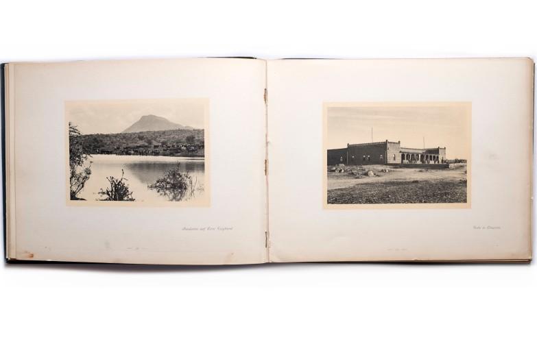 1907_Deutsch_Sudwest_Afrika_Krieg_011