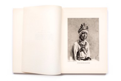 Title: The Bantu Tribes of South Africa. Volume III, Section V, Plates CLIII-CXCVIII The Nguni. Section V Baca, Hlubi, Xesibe Photographer(s):Alfred Martin Duggan-Cronin Designer(s): – Writer(s): W.D. Hammond-Tooke Publisher: Deighton, Bell & Co., Cambridge 1954 and Alexander McGregor Memorial Museum, Kimberley 1954 Pages:45 photographic plates, 31 text pages Language:English Dimensions:21 x 30 cm Edition: ? Country:South Africa Four volumes divided in eleven sections Volume I: Section I, Plates I-XX: The Bavenda (1928) Volume II: Section I, Plates I-XXVI: The Suto-Chuana Tribes: sub-group I, the Bechuana (1929), Section II, Plates XXVII-LII: The Suto-Chuana Tribes: sub-group II: the Bapedi (Transvaal Basotho (1931), Section III, Plates LIII-LXXVIII: The Suto-Chuana Tribes, sub-group III: The Southern Basotho (1933) Volume III: Section I, Plates I-XL: The Nguni (1939), Section II, Plates XLI-LXXX: The Nguni: the Mpondo and Mpondomise (1949), Section III, Plates LXXXI-CXX: The Nguni: the Zulu (1938), Section IV, Plates CXXI-CLII: The Nguni: the Swazi (1941), Section V, Plates CLIII-CXCVIII: The Nguni: Baca, Hlubi, Xesibe (1954) Volume IV:Section I, Plates I-XL: The Vathonga: (The Thonga-Shangaan People) (1935), Section II, Plates XLI-LXXX: The Vachopi People of Portuguese East Africa (1936)