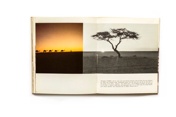 Title: Niger the fascinating Photographer(s): M. Gian Castelli-Gattinara, J. Mazel, Office du Tourisme du Niger, Civatte, Unesco Designer(s): Luc Van Gucht and Henri Cuypers Writer(s): Henri Bourget Publisher: Editions Delroisse, Versailles 1966 (?) Pages: 128 Language: English ISBN: Dimensions: 18 x 20,5 cm Edition: also published in French under the title Fascinant Niger  Country: Niger