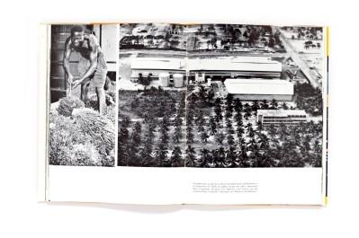 1960_Terre_Dahommee018