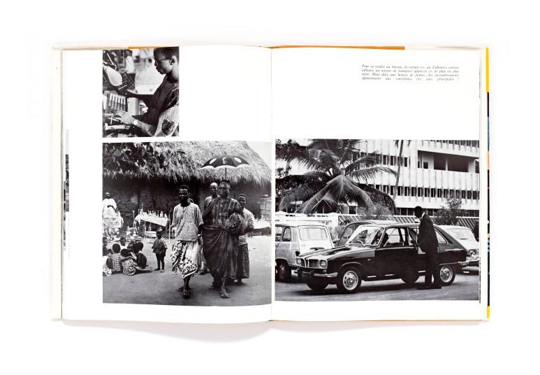 1960_Terre_Dahommee019