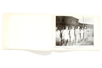 1977_Documentos_Angola012