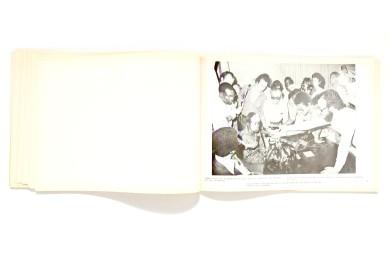 1977_Documentos_Angola013