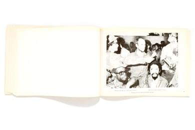 1977_Documentos_Angola014