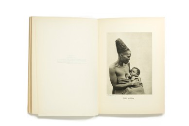 1938_Bantu_Tribes_Zulu001