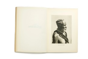 Title: The Bantu Tribes of South Africa. Volume III: Section III, Plates LXXXI-CXX: The Nguni: the Zulu  Photographer(s): Alfred Martin Duggan-Cronin Designer(s): – Writer(s): D. Mc. K. Malcolm Publisher: Deighton, Bell & Co., Cambridge 1938 and Alexander McGregor Memorial Museum, Kimberley 1938 Pages: 40 photographic plates (81-120) plus text pages Language: English Dimensions: 21 x 30 cm Edition: ? Country: South Africa