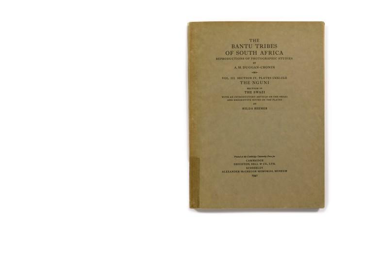 1941_Bantu_tribes_000