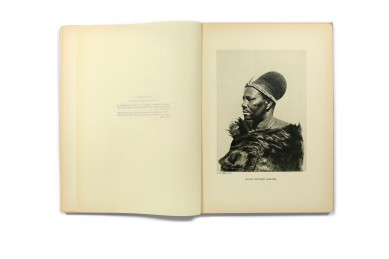 1941_Bantu_tribes_001