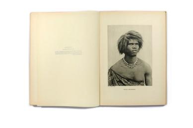 1941_Bantu_tribes_002