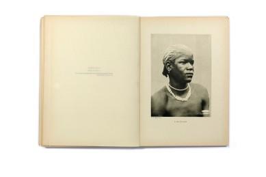 1941_Bantu_tribes_004