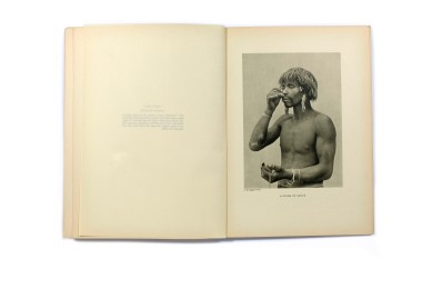 1941_Bantu_tribes_006
