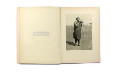 1941_Bantu_tribes_007