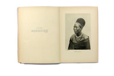 1941_Bantu_tribes_008